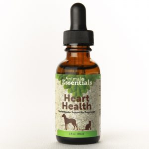Healthy Pet Supplement