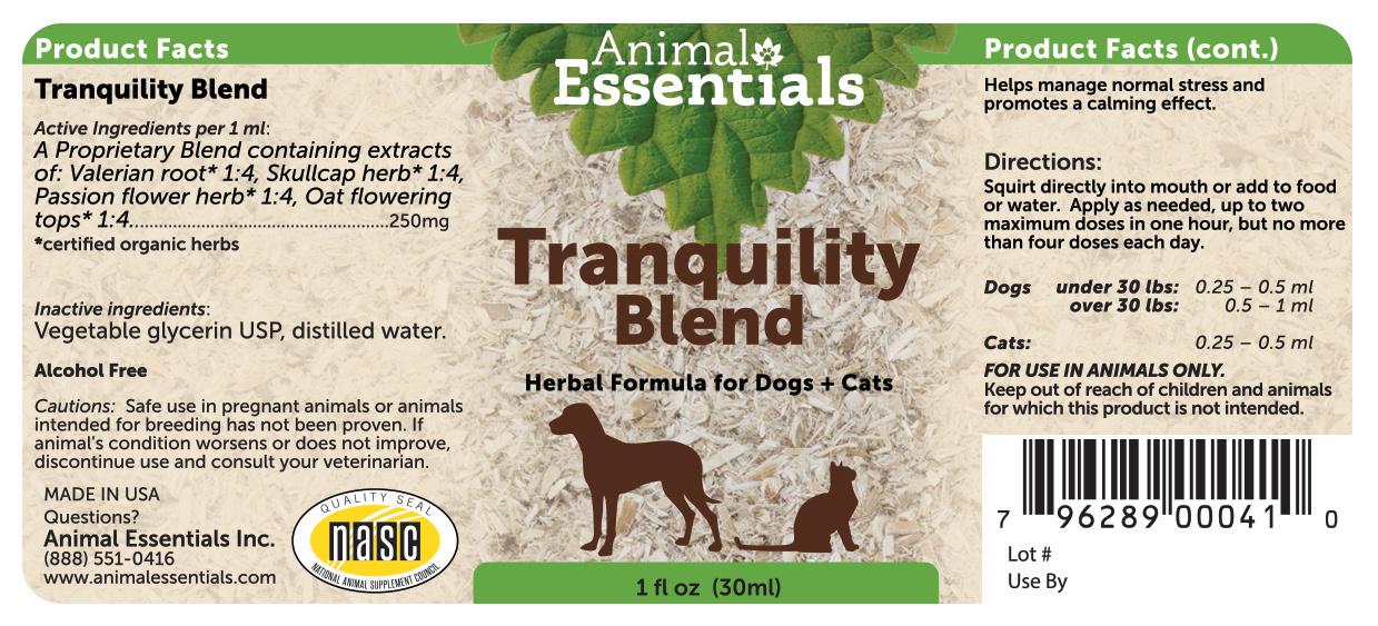 Healthy Dog Supplements