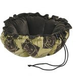 Small Dog or Cat Bed - Buttercup - Dog Days