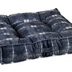 Best Dog Beds for Senior Dogs - Piazza - Bali