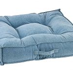 Best Dog Beds for Senior Dogs - Piazza - Bluestone