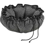 Small Dog or Cat Bed-Buttercup-Castlerock