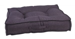 Best Dog Beds for Senior Dogs - Piazza - Grape