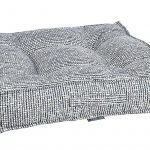 Best Dog Beds for Senior Dogs - Piazza - Lakeside