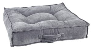 Best Dog Beds for Senior Dogs - Piazza - Pumice