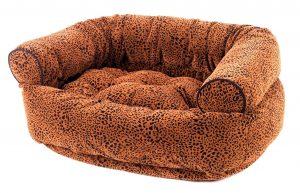 Dog Sofa - Double Donut - Urban Animal