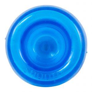 Treat dispensing toys - Planet Dog Lil Snoop, color Royal