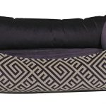 Orthopedic Dog Bed - Bowsers - Oslo Ortho Bed, Avalon
