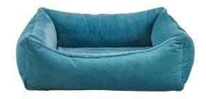 Orthopedic Dog Bed - Bowsers - Oslo Ortho Bed, Breeze
