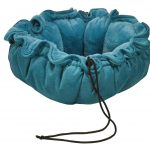 Small Dog or Cat Bed - Buttercup - Breeze