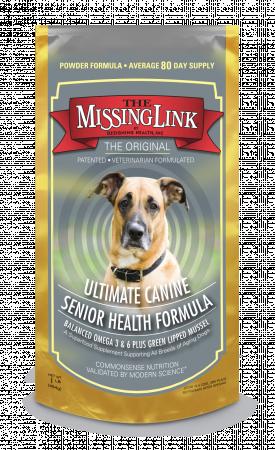Ultimate_Canine_Senior_Heath_1lb