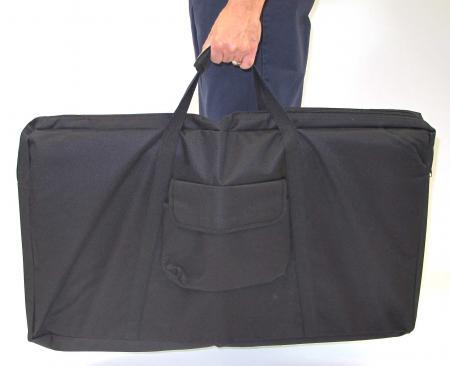 Carry Bag for Redmon Large Digital Precision Pet Scale